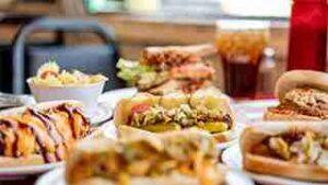 Best Fast Food Breakfast Reddit