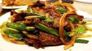 Kosher Chinese Food Near Me