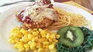 More Healthy Foods Montello