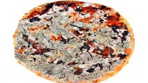 Can You Get Food Poisoning From Pizza?