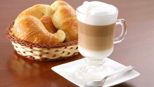 Argentina Breakfast Foods
