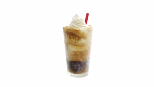 Does Sonic Drive-in Have Root Beer?