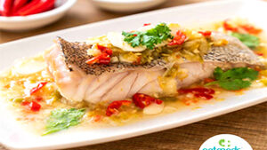 Is Basa Fish Healthy Food