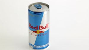 Is Sugar-Free Red Bull Bad For You