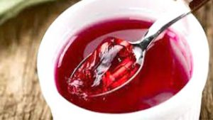Sugar-Free Jello Nutrition Facts Ingredients