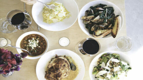 Best Chinese Food Bellingham WA