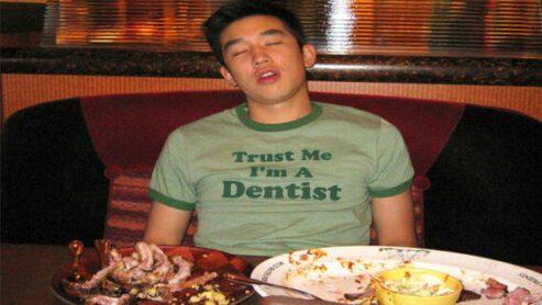 Does Chinese Food Make You Sleepy?