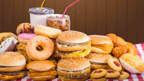 Most Popular Fast Food In New Zealand