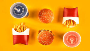 How Long Does Fast Food Last?